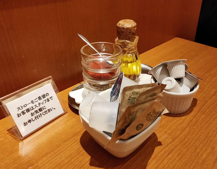 「トゥーザハーブス市ヶ谷店(TO THE HERBS)」で「ハムエッグ&トーストセット(480円)」のモーニング