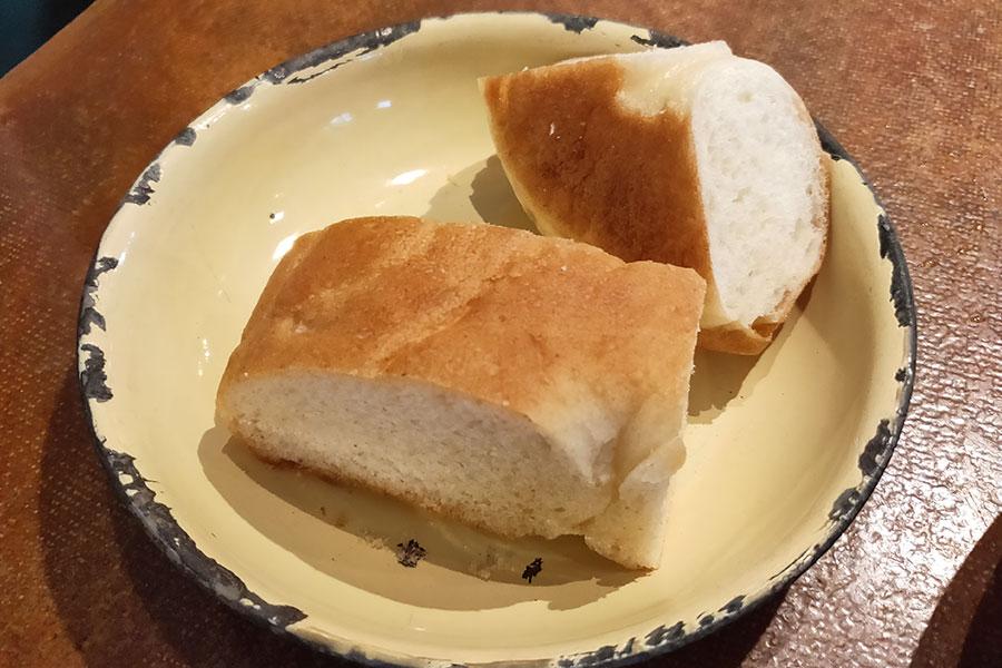 「麹町カフェ」で「お肉のランチ(1,500円)」[半蔵門]